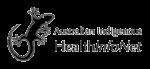 Australian Indigenous Health Information