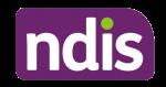 NDIS Aboriginal And Torres Strait Islander Strategy