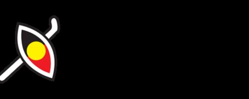 4-AECG-500x200