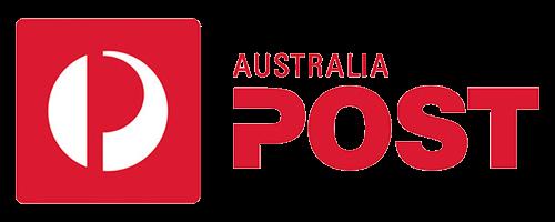 5-Aus-Post-500x200