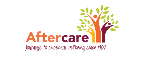 Aftercare-500x200