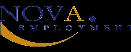 Nova-Employment-500x200