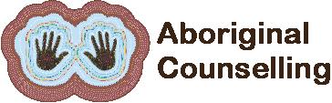 Aboriginal Counselling