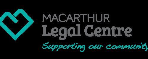 2-Macarthur-Legal-Centre-500x200