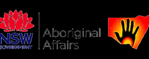 3-Aboriginal-Affairs-500x200