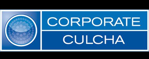 Corporate-Culcha-500x200